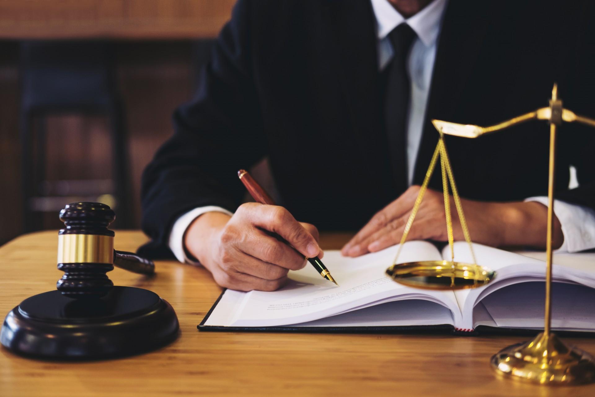 Afbeeldingsresultaat voor recht